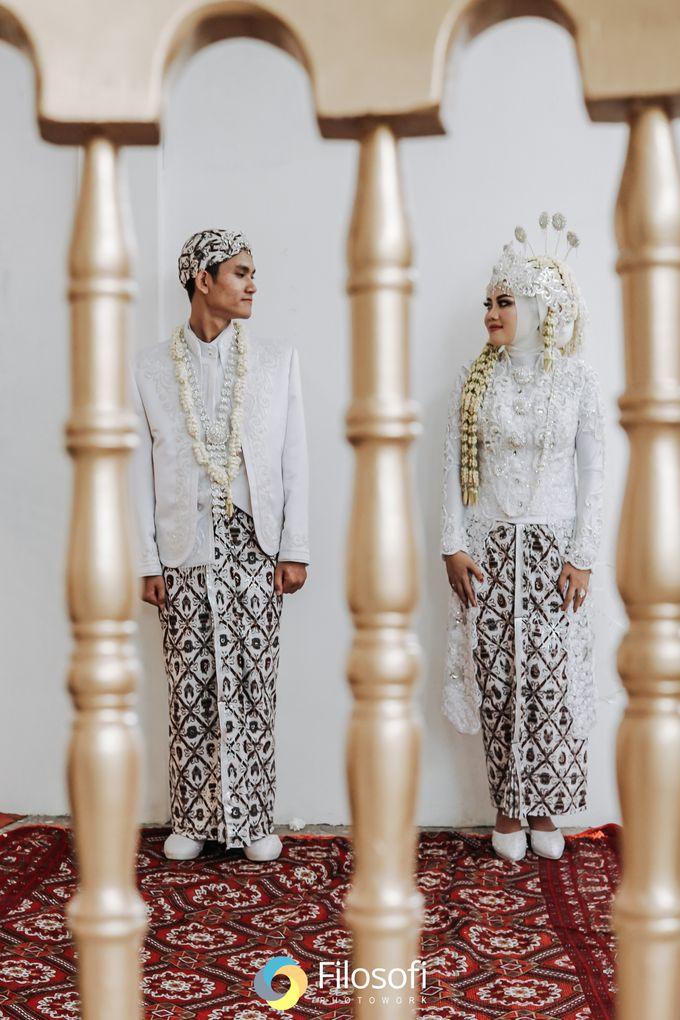 Akad Zarah & Adi by Filosofi Photowork - 020