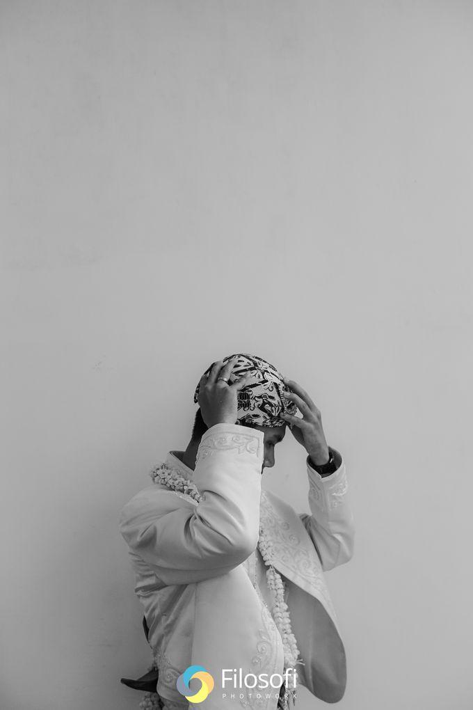 Akad Zarah & Adi by Filosofi Photowork - 023