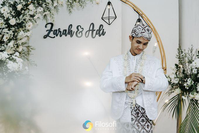 Akad Zarah & Adi by Filosofi Photowork - 025