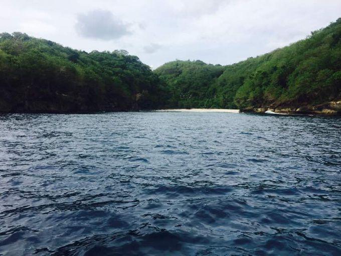 Romantic Proposal At Secluded Nusa Penida by Nagisa Bali - 003