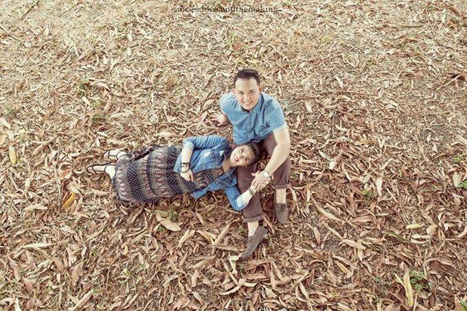 Kane x Daryl: Pre Wedding In Pampangga by stories.love.andthemaking - 009