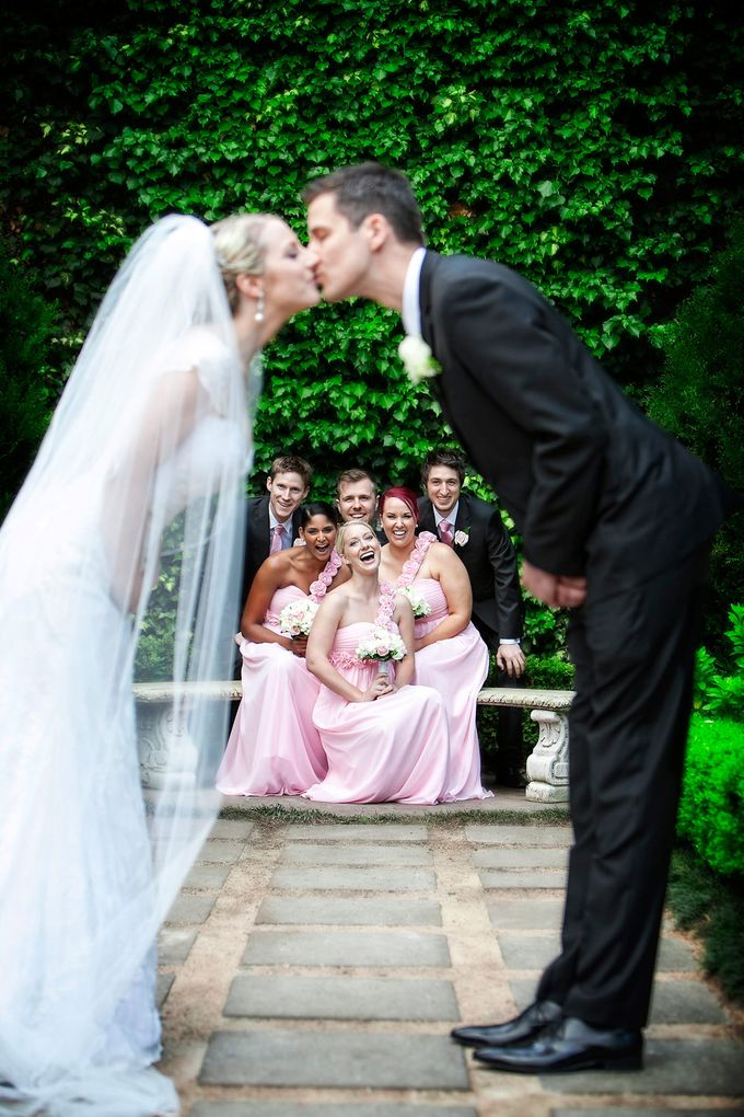 Some Recent Weddings by Dansk Photography - 027