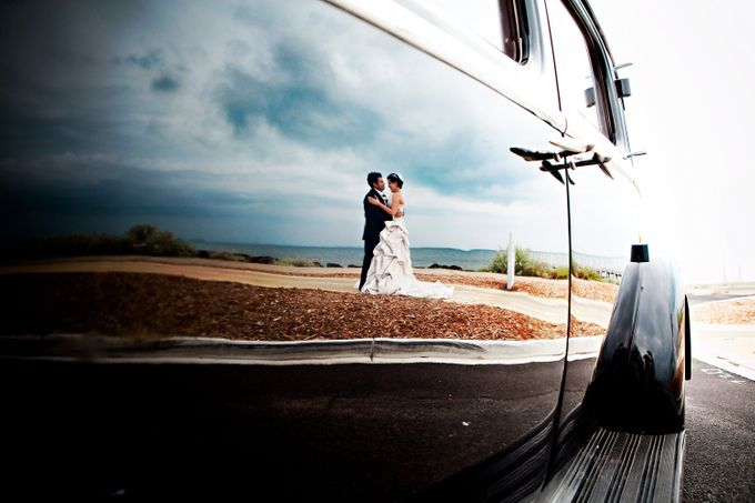 Some Recent Weddings by Dansk Photography - 021