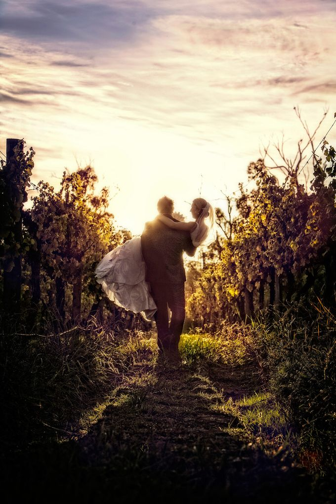 Some Recent Weddings by Dansk Photography - 015