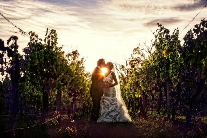 Some Recent Weddings by Dansk Photography - 007
