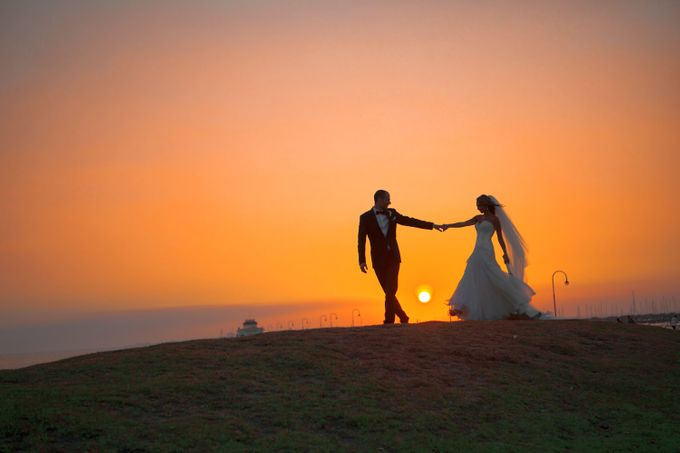 Some Recent Weddings by Dansk Photography - 006