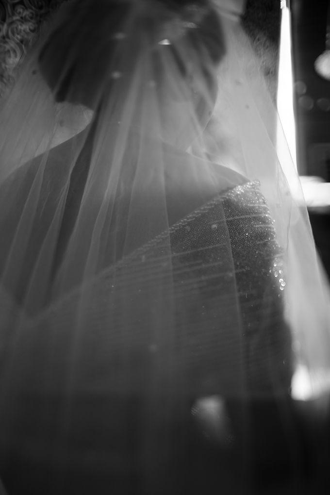 Wedding of Han-han & Lena by Caleos Photography - 004
