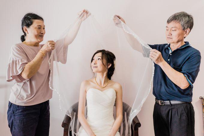 Tying the knot - Zentier & Meijie by Depth of Tales - 009
