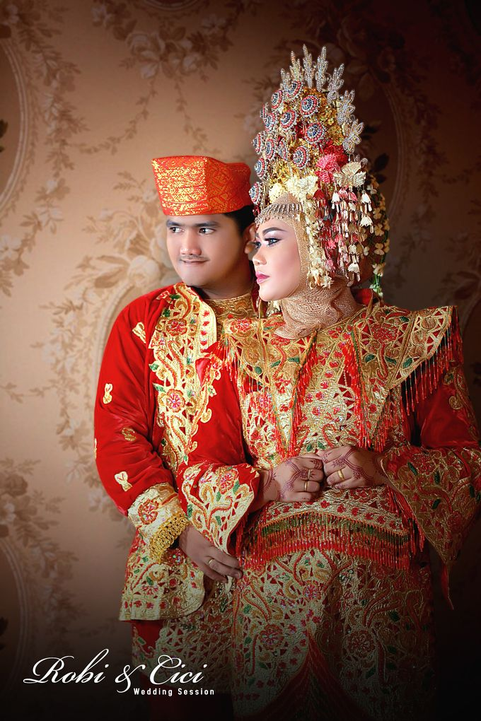 SAMPLE WEDDING ( ALL ) by Rens Studio Photography - 010