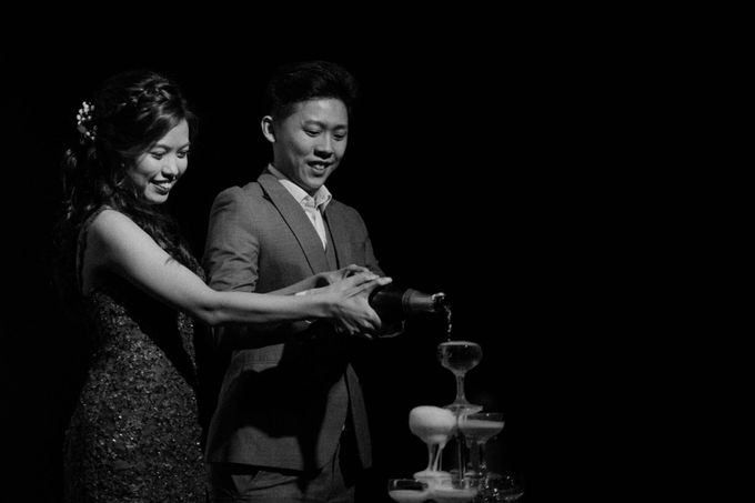 Tying the knot - Zheng Hua & Agnes by Depth of Tales - 040
