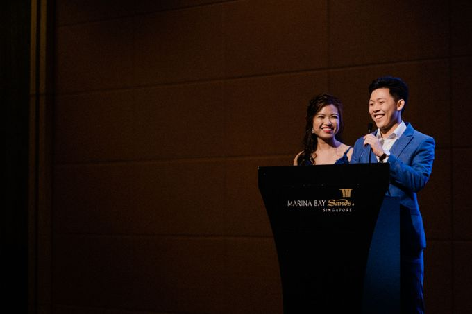 Tying the knot - Zheng Hua & Agnes by Depth of Tales - 044