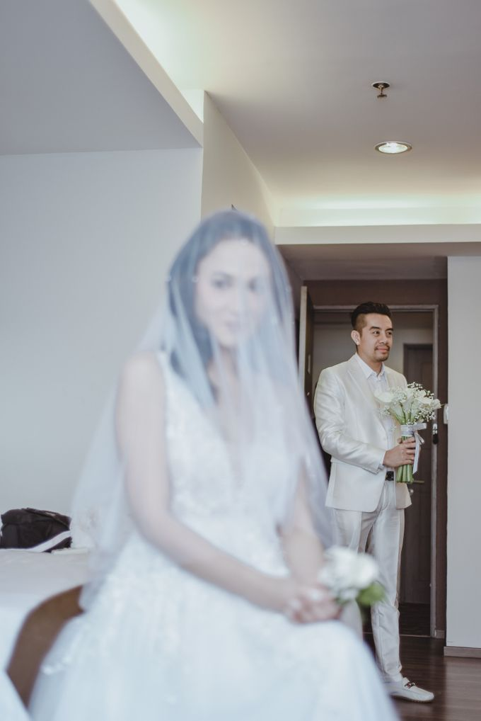 THE WEDDING OF ALIA AND MARTIN by ODDY PRANATHA - 017