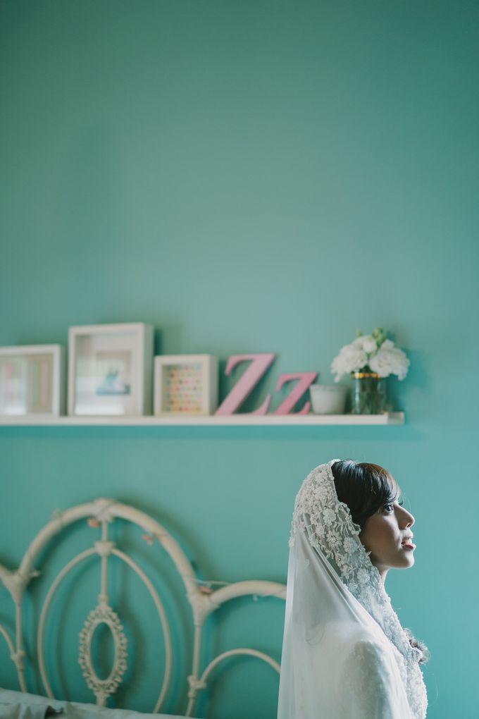 Zizi & Izzuddin by Avicenna Studio - 012