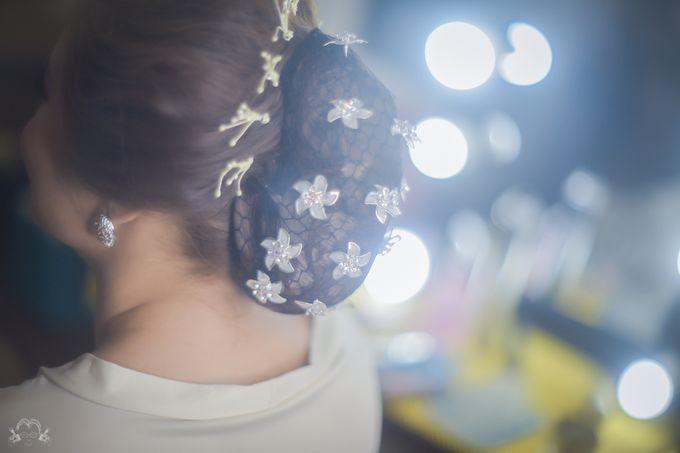 ERWIN + ELIZABETH Wedding by Mike Sia Photography - 027