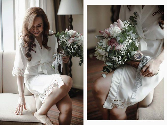 In Love with Peonies & Hyacinths by Eye Candy Manila Event Styling Co. - 014