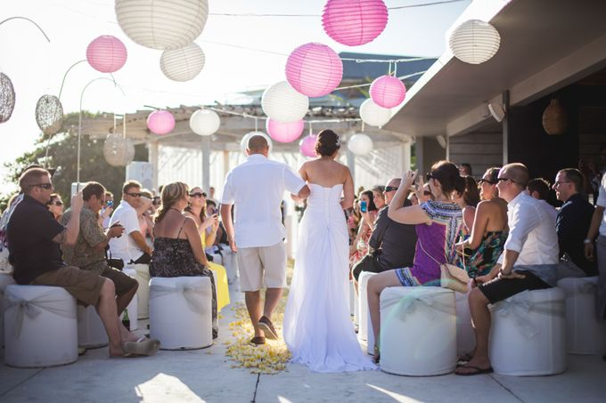 Zoe & Daniel Jackson Wedding by Ferry Tjoe Photography - 016