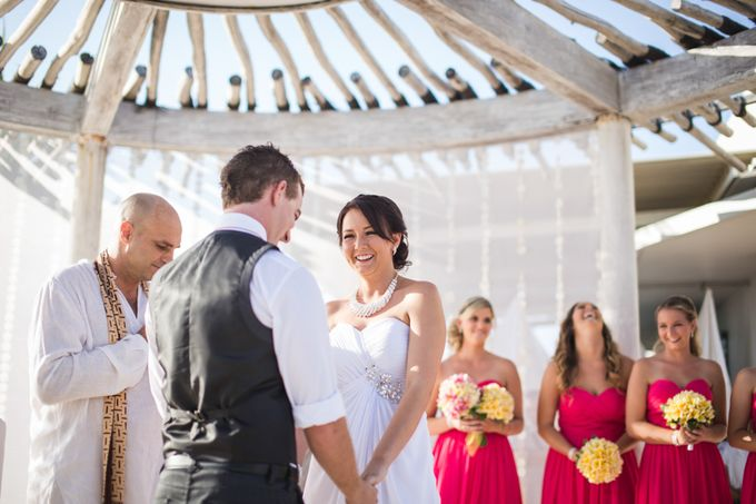 Zoe & Daniel Jackson Wedding by Ferry Tjoe Photography - 018