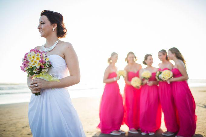 Zoe & Daniel Jackson Wedding by Ferry Tjoe Photography - 028