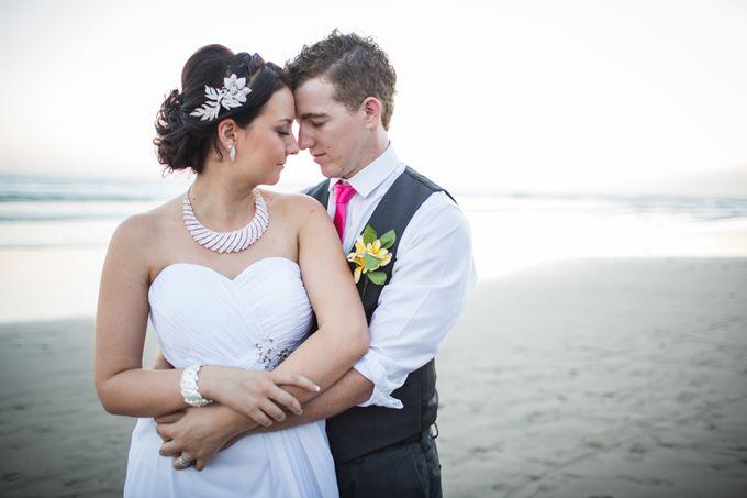 Zoe & Daniel Jackson Wedding by Ferry Tjoe Photography - 033