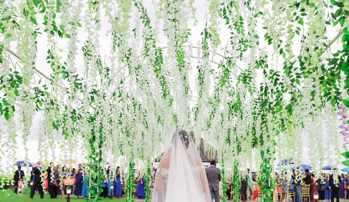 ERWIN + ELIZABETH Wedding by Mike Sia Photography - 046