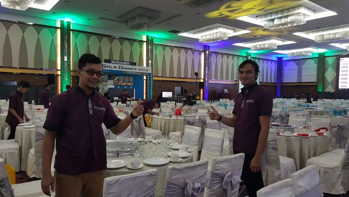 Catering Food by Sri Munura Catering Services - 036