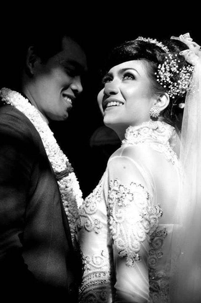 Wedding day (compilation) by My Creation Art - 010
