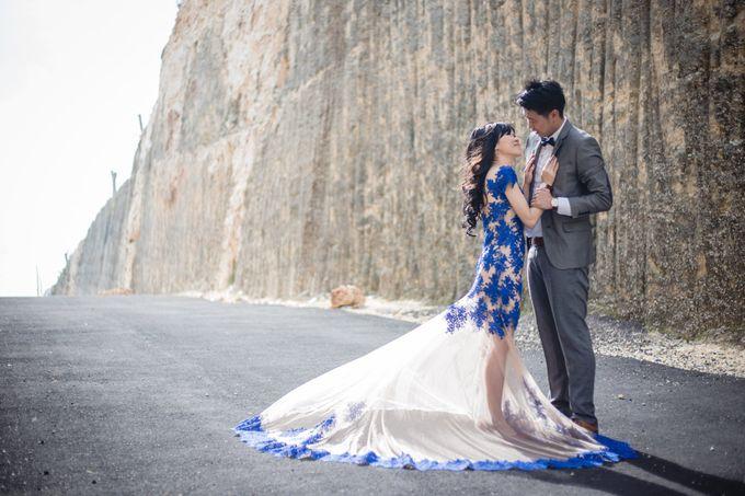 Prewedding Tama Sofiani by van photoworks - 005