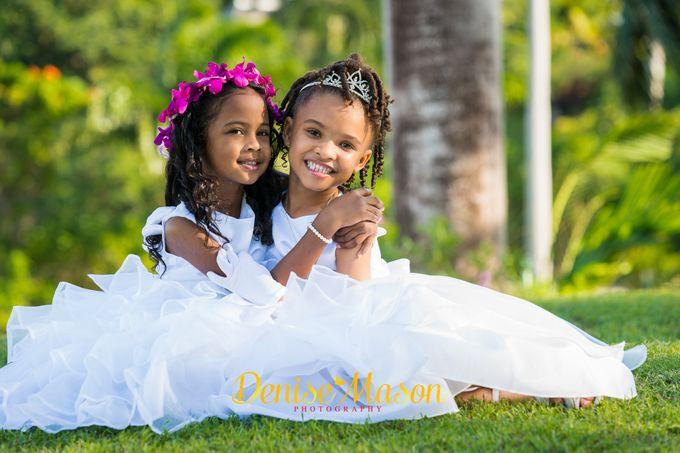 Wedding Photography images by Denise Mason Photography - 006