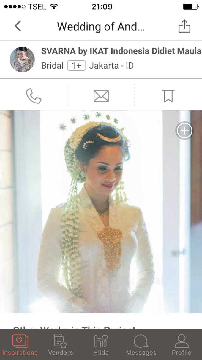 Dress by zysco - 003