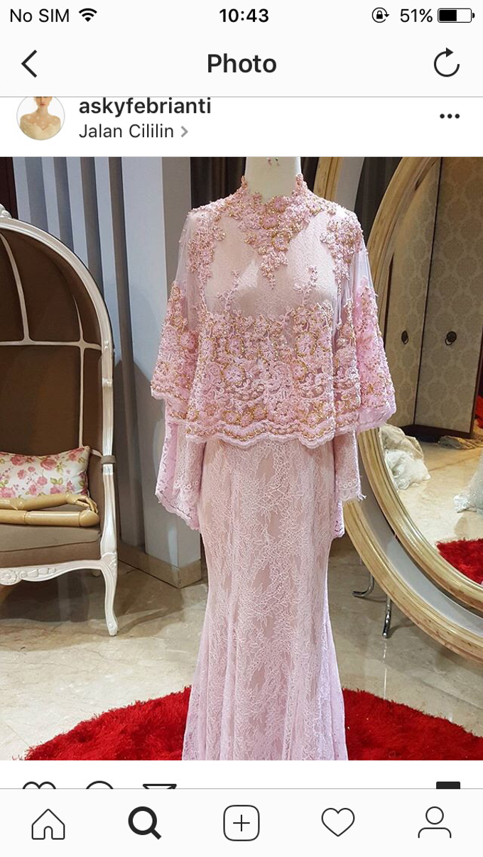 Dress by zysco - 005