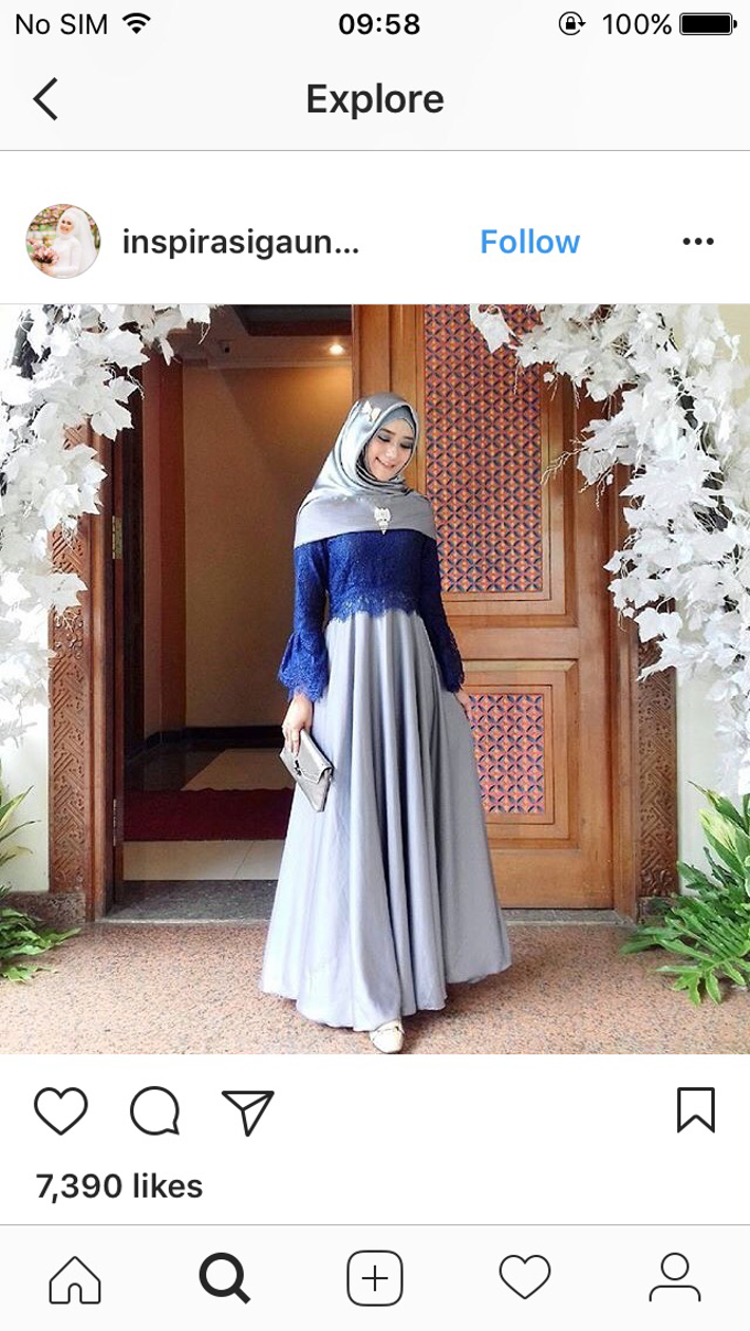 Dress by zysco - 004
