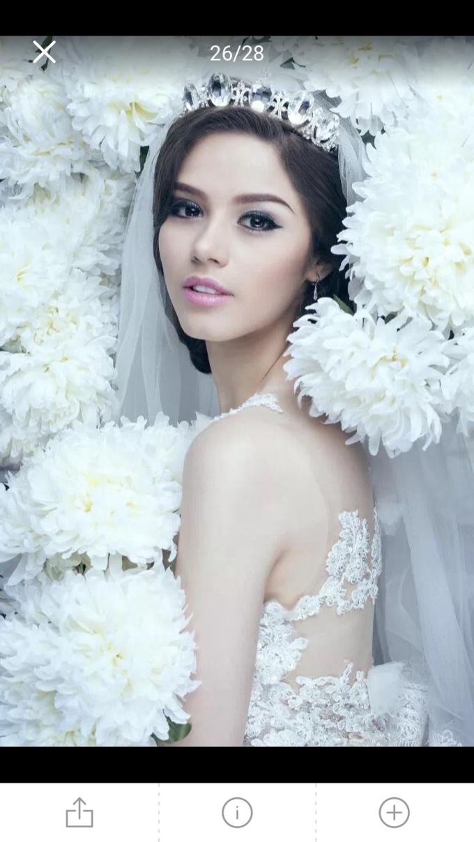 Dress by zysco - 007