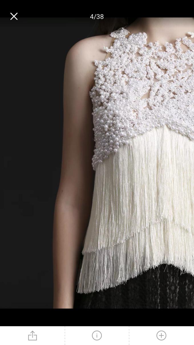Dress by zysco - 006