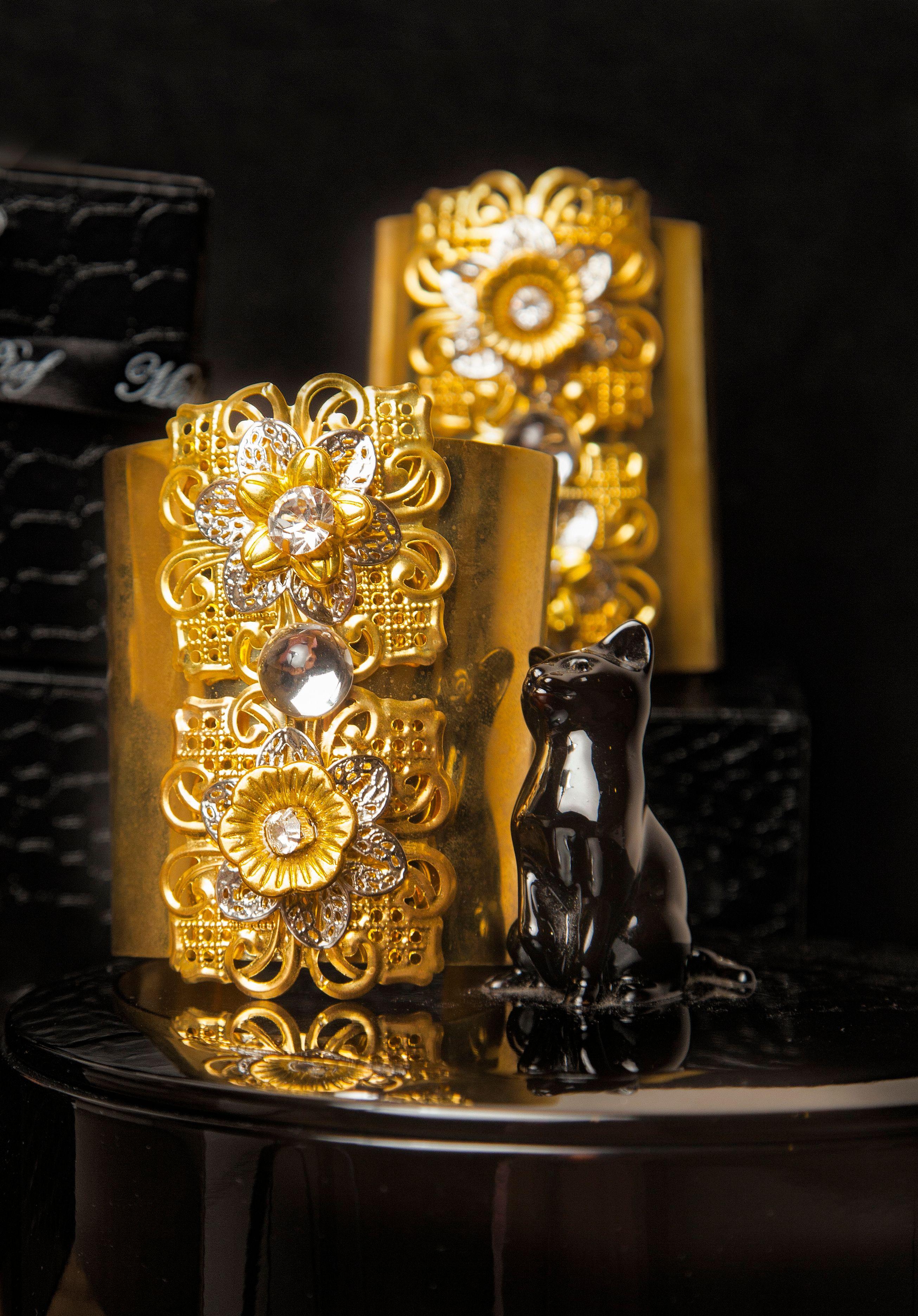 Add To Board Editorial Fashion TV magazine Indonesia with Mishka-Piaf californian Jewelry designer by Sano Wahyudi & Editorial Fashion TV magazine Indonesia with Mishka-Piaf ... azcodes.com