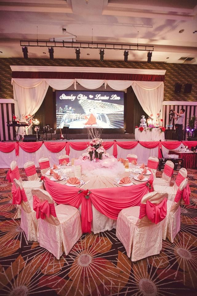 Add To Board VIP Table Setting by Wedding And You - 020 & VIP Table Setting by Wedding And You | Bridestory.com