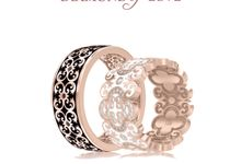 Diamond  of Love  wedding  jewellry  rings by DIAMOND of LOVE