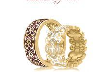 Diamond  of Love  wedding  jewellry  rings by DIAMOND of LOVE