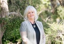 Bellarine Celebrant Sue Warner by Bellarine Celebrant Sue Warner