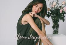 Love Bonito - Fleur Daydream by LOVEBLUSH