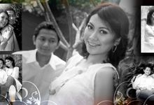 Wedding - Prewedding Syndhi & Ary by Letisia makeup