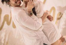 Wedding Proposal Abel Cantika & Rayhan by Glowy wedding organizer