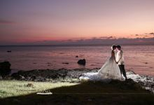 A Heartfelt Wedding in La Union Phils by Fresh Minds Digital Photography
