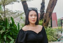 Friends Meet by Putratama Photography