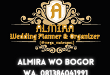 Tim WO ALMIRA WO Bogor by ALMIRA WEDDING PLANNER & ORGANIZER