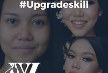 Private Class Make Up by WANDA BEAUTY ID