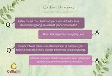 Saga Hampers 2 by Ceiliachic
