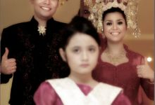 adat Sumatera Barat by m2&co fotovideo