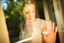 Sam & Louise, The Willows,  Melbourne, Australia by Tim Gerard Barker Wedding Photography & Film