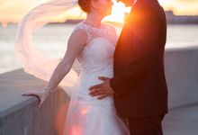Weddings by Cortese Photography & Film