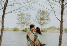 SURYA by asaduaphotography